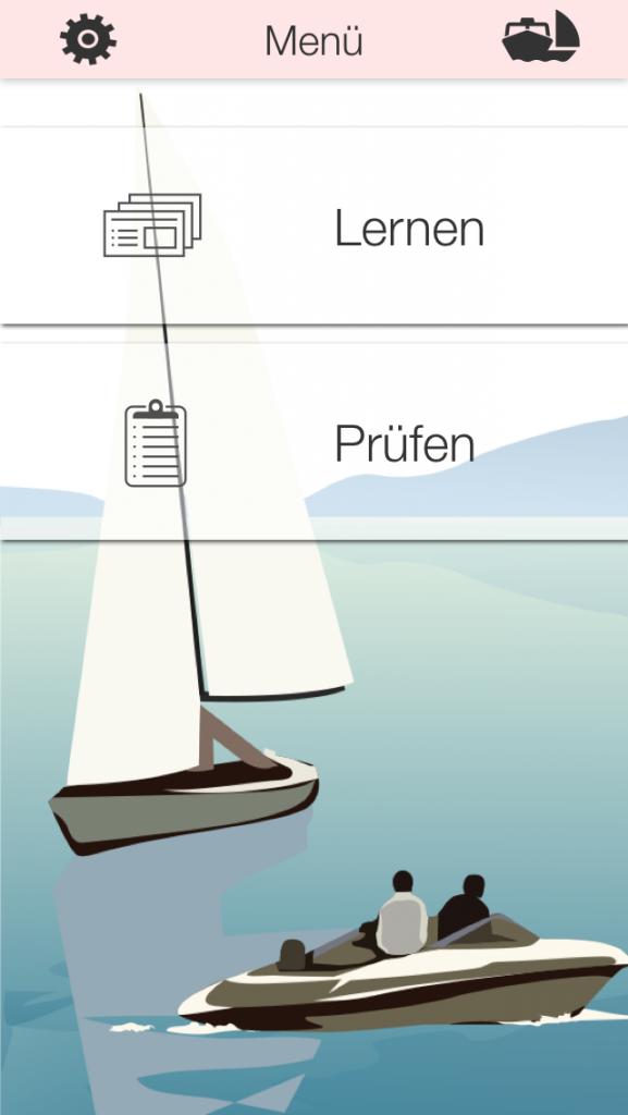 BoatScreen1