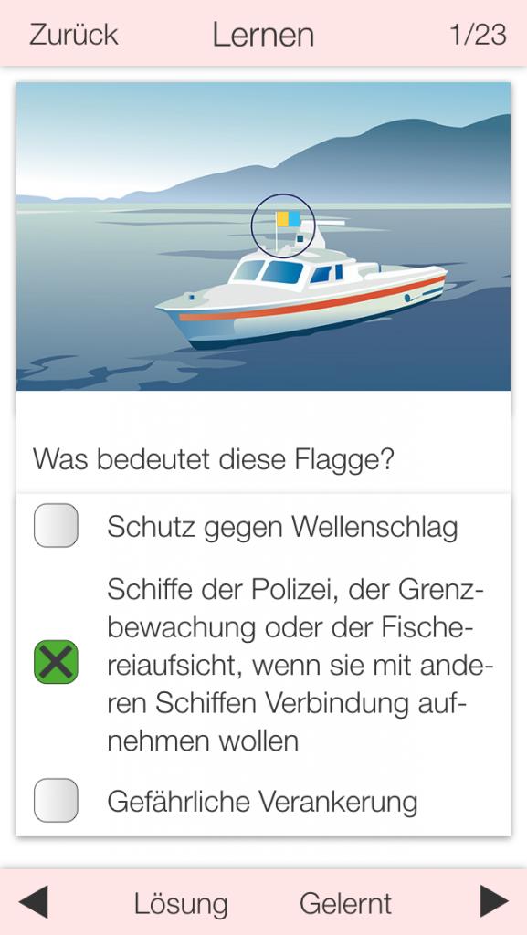 BoatScreen2